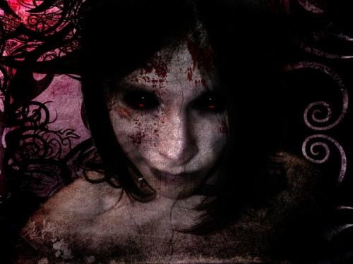 Zeigt her eure Werke - Der Grafikerthread Zombie1_wallpaper_by_s1kb0