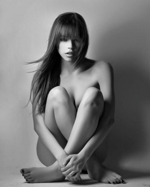 Piękno kobiecego ciała #12 8
