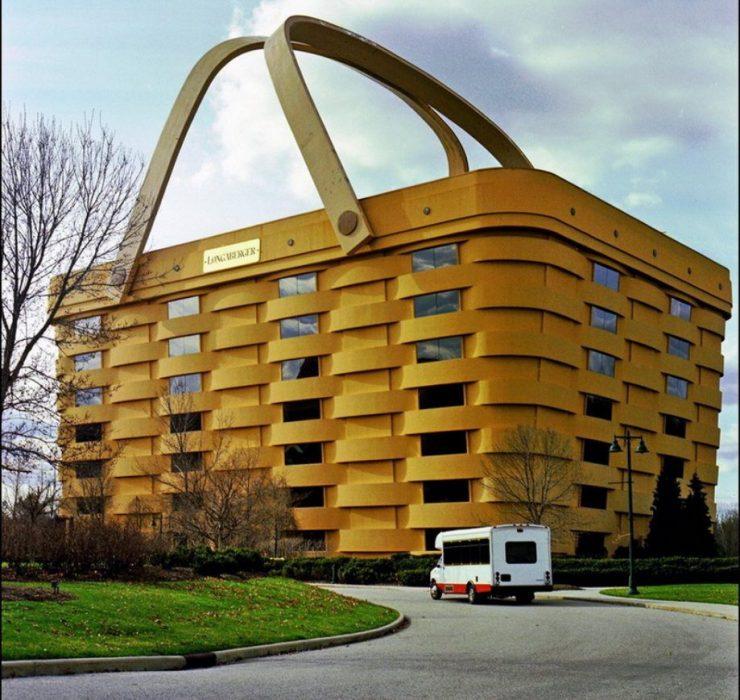 Architektoniczne unikaty 28