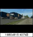 Screenshots (640x480 px.)  - 2 - Page 38 0001o9d2g