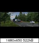 Screenshots (640x480 px.)  - 2 - Page 38 0002cwdkv