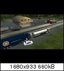 Screenshots (640x480 px.)  - 2 - Page 38 0003u0fif