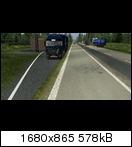 Screenshots (640x480 px.)  - 2 - Page 38 000434cbr