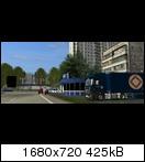 Screenshots (640x480 px.)  - 2 - Page 38 0005koen3