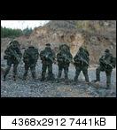 http://www.abload.de/thumb/001cjy8x.jpg