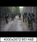 http://www.abload.de/thumb/005yuxvu.jpg