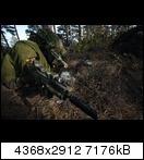 http://www.abload.de/thumb/006ehy4r.jpg