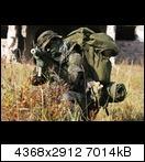 http://www.abload.de/thumb/00924lag.jpg