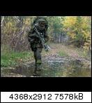 http://www.abload.de/thumb/011wzat0.jpg