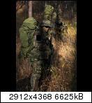 http://www.abload.de/thumb/012c6zsk.jpg