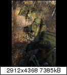 http://www.abload.de/thumb/014o9lcl.jpg