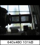 http://www.abload.de/thumb/0709040926xe.jpg