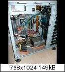http://www.abload.de/thumb/08.08.06015largefvx.jpg