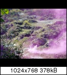 0_pa1001327hb0.jpg