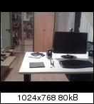 [Bild: 1006a41.jpg]