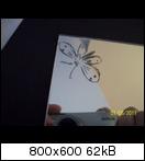 Neue Arbeiten - Seite 3 100_11603nbv