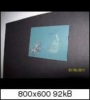 Neue Arbeiten - Seite 3 100_11620k46