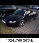 101_1366obz3.jpg