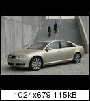 http://www.abload.de/thumb/10567pix9hires7ypc.jpg