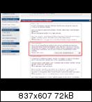 11_abonnieren-thread-e51rq.png