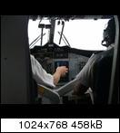 12633qubc.jpg