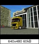 http://www.abload.de/thumb/1269841918200749872212c3me.jpg
