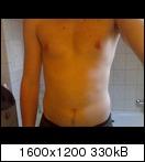 http://www.abload.de/thumb/14042009h8zo.jpg