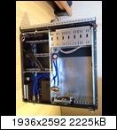 http://www.abload.de/thumb/141unc3.jpg