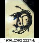 http://www.abload.de/thumb/153gnfb.jpg