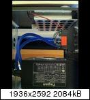 http://www.abload.de/thumb/155vnlu.jpg