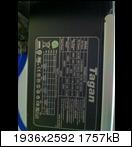 http://www.abload.de/thumb/157en8n.jpg
