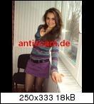 [Bild: 168696_b_8886429855368fufx.jpg]