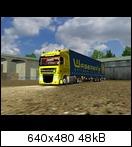 http://www.abload.de/thumb/1778398049495064015127h47w.jpg