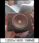 19032013055s1ycq.jpg