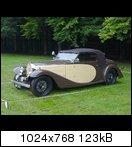 1934bugattitype57gan91f.jpg