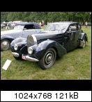 1935bugattitype57cvest4.jpg
