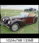 1938bugattitype57sgavd0.jpg