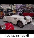 1938bugattitype57svazix.jpg