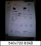 1b6d020ed9ddea70e9b0av1or2.jpg