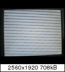 2-startscreen2dtxc.jpg