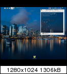 2007-09-08-173601_1280x1024_archlinux1xe.png