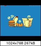 2007-11-29-200313_10mv3.png