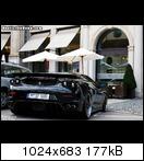 200984195019_27_2437272upd.jpg