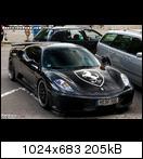 200984195019_29_692022du4q.jpg