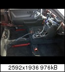 2010-04-0717.10.03rw6y.jpg