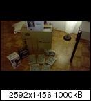 http://www.abload.de/thumb/2010-10-16_20-57-35_52vuh3.jpg