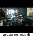 http://www.abload.de/thumb/2010-10-17_15-02-31_797qxo.jpg