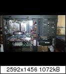 http://www.abload.de/thumb/2010-10-17_15-44-50_98rdo9.jpg