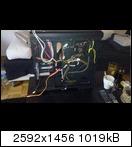 http://www.abload.de/thumb/2010-10-17_15-45-30_72ghtu.jpg