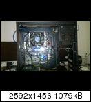 http://www.abload.de/thumb/2010-10-17_15-45-57_78wibe.jpg